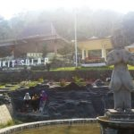 Bukit Sulap